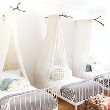 beds with canopy – jobflip.co