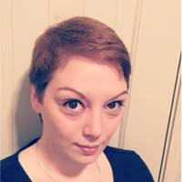 Amanda Engleman - Claims Adjuster - CompSource Mutual Insurance ...