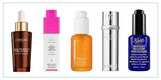 Cell Activ serum - advanced, lifting
