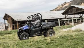 2018 honda 700. wonderful 700 2018 honda pioneer 7004 in ithaca new york to honda 700