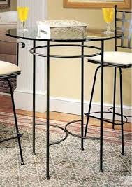tall bistro table. High Top Pub Table Set Brilliant Tall Bistro And Chairs Indoor With Cool Cafe . G