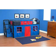 twin beds for boys twin home design furniture ormond beach