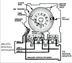 intermatic pool pump timer ectrical wiring timer digital wiring intermatic pool pump timer ectrical wiring timer digital wiring diagrams more diagrams digital timer wiring diagrams more diagrams intermatic digital pool
