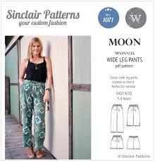 Pdf Sewing Patterns Simple Inspiration Design