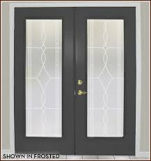 allure leaded glass privacy