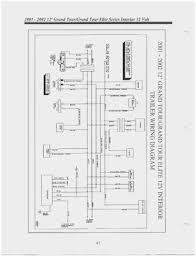 wiring diagrams 2001 fleetwood storm wiring diagram g9 fleetwood motorhome wiring diagram unique 05 fleetwood southwind coleman fleetwood wiring diagram fleetwood motorhome wiring