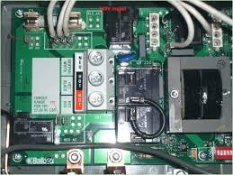 balboa circuit board schematic balboa spa circuit board balboa spa Hot Tub Wiring Install at Balboa Hot Tub Wiring Diagram