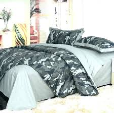 baby camouflage bedding crib bedding sets bedding sets army bedding sets king queen full size