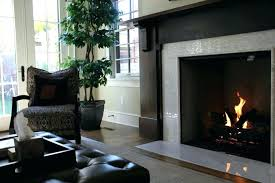 elegant glass tile fireplace surround for glass fireplace surround glass tile fireplace surround 56 white glass