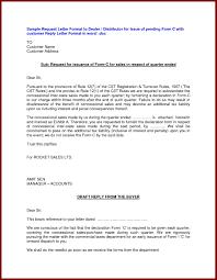 Bonafide Certificate Sample Doc Fresh Post Application Letter For