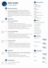 Free Resume Builder And Download Online Build A Resume Free Online Elegant Line Resume Builder Build