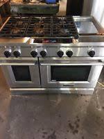 kitchenaid 48 range. kitchen aid 48\ kitchenaid 48 range