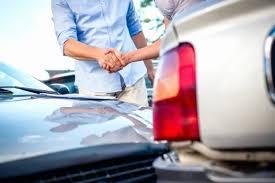 encouraging classic car insurance quote pics