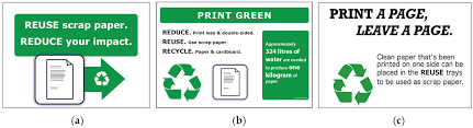 Recycling Recycling An Open Access Journal From Mdpi