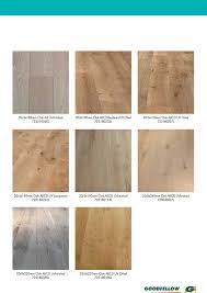 photos of goodfellow vinyl plank flooring
