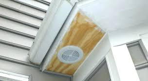 bathroom vent installation bathroom vent for alluring install and round vents installation miraculous 1 5 roof bathroom ventilation fan installation cost uk