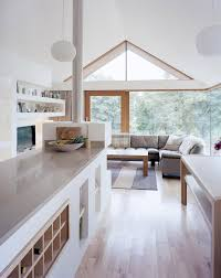 Best Small House Interiors Ideas Only On Pinterest Small
