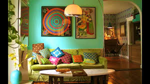 Small Picture Bedroom Fascinating Living Room Retro Timticks Interior Design