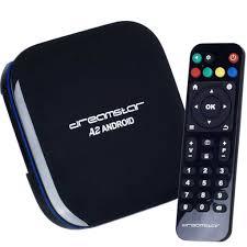 A1 Tv Box Netflix