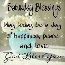 Beautiful Saturday Morning Quotes Best of Saturday Blessings Quotes Quote God Days Of The Week Blessings