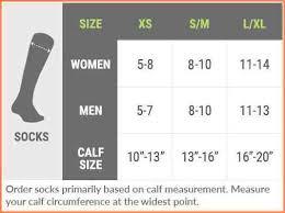 Nike Sock Size Chart Inspirational Nike Elite Socks Size