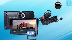 Tại sao camera hành trình không lên nguồn với 3 lý do cơ bản cần tránh