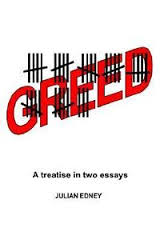 essays for greed   universal essay    www cycleforums comessays for greed