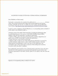 Sample Of An Apa Research Paper Apa Format Sample Paper Doc Beautiful Essay Outline Template