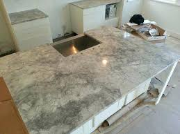 corian countertops cost surfaces cost white and brown granite gray granite kitchen formica solid surface countertop