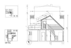 architecture building drawing. Perfect Drawing 3D House Model And Architecture Building Drawing N