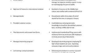 Cover Letter Samples For Resumes And Resume Template For Google