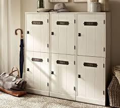 pottery barn locker furniture. Scroll To Next Item. SHARE YOUR STYLE @potterybarn Pottery Barn Locker Furniture E