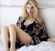 Image result for KATHERYN WINNICK