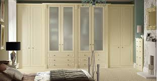 fitted bedrooms liverpool. Runcorn Bedroom Joinery Custom Furniture Design Liverpool Fitted Walk In Wardrobes Cheshire Bedrooms