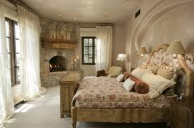 romantic master bedroom ideas. 20 Master Bedroom Design Ideas In Romantic Style S