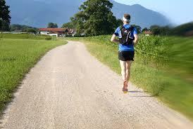 Jak wybrać właściwie obuwie do joggingu?
