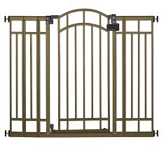 best baby gates top of stairs – guide and reviews