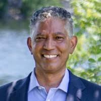 Kirk Johnson - Author, Spiritual Mentor, Holistic Health Practitioner -  Healing Digest Ltd. | LinkedIn