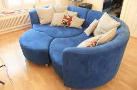 living room sets furniture row. full size of sofa:breathtaking sofa furniture row breathtaking perth awesome living room sets