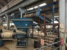 auction track used dosing track for concrete for sale auction premium