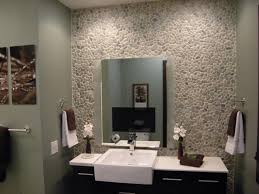 Small Picture Bathroom Great Hgtv Bathroom Remodel For Your Master Bathroom