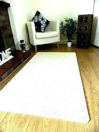 furniture s las vegas machine washable area rugs latex backing extremely furniture s wash furniture s
