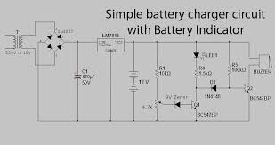 volt solar regulator circuit diagram images volt battery circuit design also battery charger diagram dc 12v on
