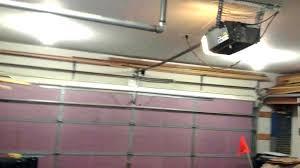 stanley door opener garage door opener full size of garage garage door opener user guide garage