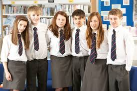 Where To Buy Cheap School Uniforms For Kids And Save Money