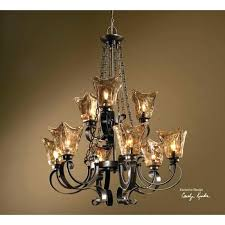chandelier clearance chandeliers clearance uttermost 9 light chandelier um large chandeliers for foyer uttermost chandeliers lighting