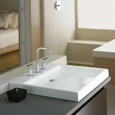 4 bathroom sink faucets lovely 61c93xikc5l sl1500 h sink kohler of kohler purist bathtub