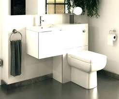 showers shower toilet combo unit toilet in shower combination shower geometric sink toilet and storage