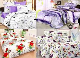 best bed sheets 2017. Beautiful 2017 White Bedsheets In Best Bed Sheets 2017 S