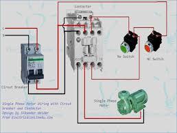 ge motor wiring diagram furnas magnetic starter wiring diagram ge motor wiring diagram furnas magnetic starter wiring diagram detailed schematics diagram